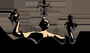 Restaurant Glasgow Imperia | Oferte Nunti, Restaurant Nunta Bucuresti, Sala Evenimente, Restaurant Botez, Salon Nunta